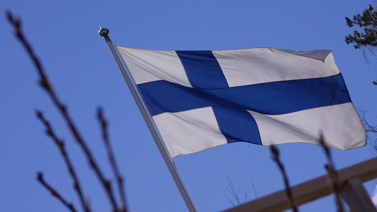 As21 Kielitaidon alkeet: Lähtökohtia suomen kielen opiskelulle