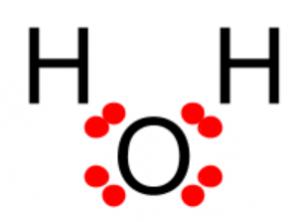 Molekyylisidos