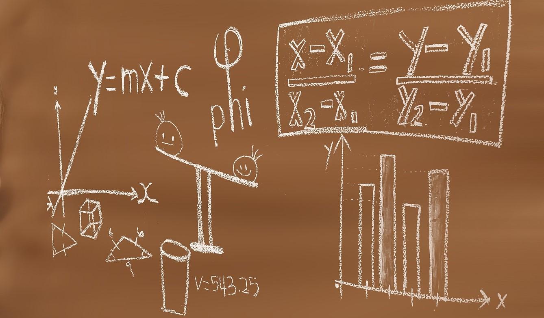 MA7 Funktiot ja tilastot